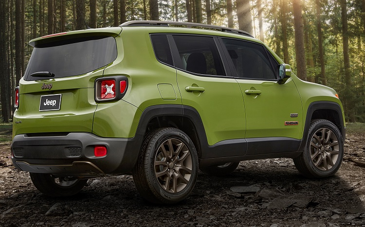 2017 jeep renegade trailhawk release date specs price. Black Bedroom Furniture Sets. Home Design Ideas