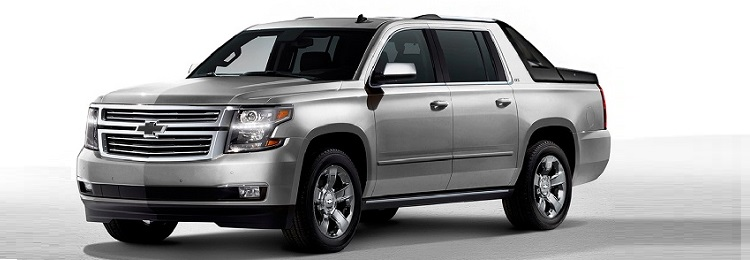 2017 chevy avalanche release date best car update 2019 2020 by2017 chevrolet avalanche redesign, rumors, specs, truck