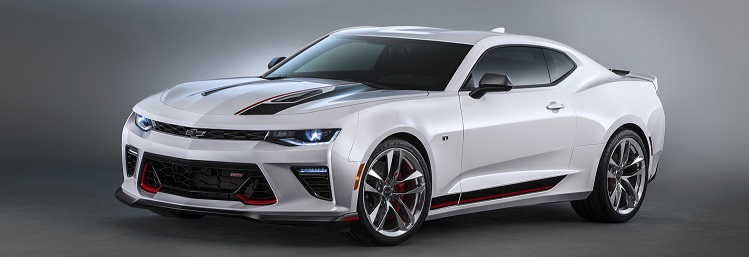 2017 chevy camaro engines price ss zl1. Black Bedroom Furniture Sets. Home Design Ideas