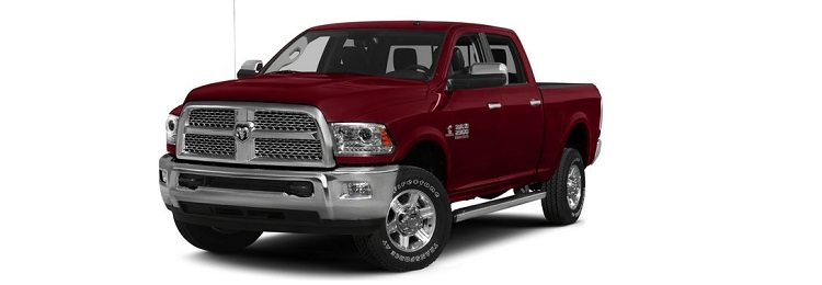 2017 dodge ram 2500 refresh diesel cummins price. Black Bedroom Furniture Sets. Home Design Ideas