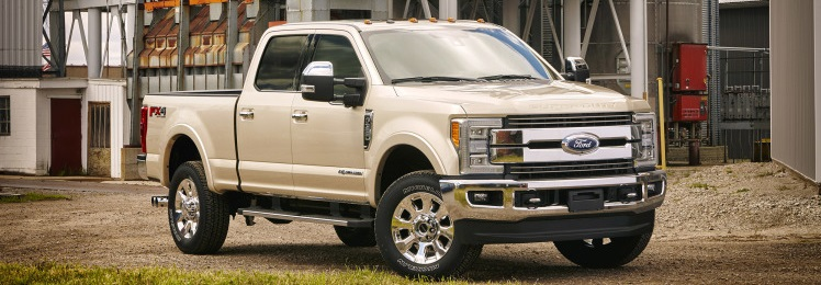 2017 ford f 250 king ranch super duty platinum price. Black Bedroom Furniture Sets. Home Design Ideas