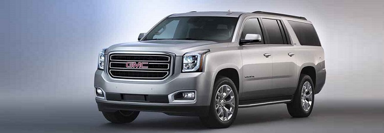 2017 gmc yukon release date price denali xl diesel. Black Bedroom Furniture Sets. Home Design Ideas