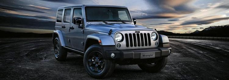 2017 jeep wrangler unlimited diesel redesign truck. Black Bedroom Furniture Sets. Home Design Ideas