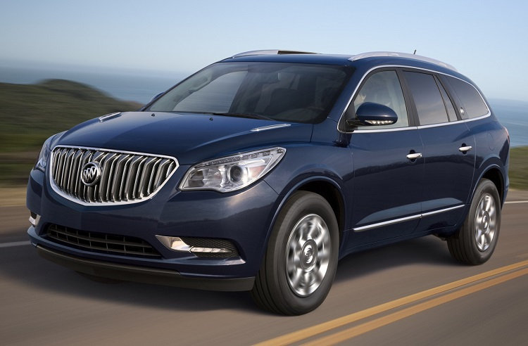 buick enclave interior colors 2017 enclave interior colors spy auto cars 2018 buick enclave. Black Bedroom Furniture Sets. Home Design Ideas