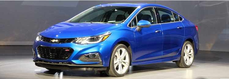 2017 chevrolet cruze sedan hatchback diesel price. Black Bedroom Furniture Sets. Home Design Ideas