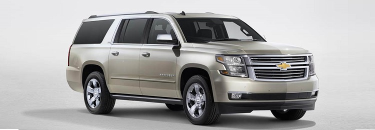 2017 chevrolet suburban 2500 diesel ltz z71 price. Black Bedroom Furniture Sets. Home Design Ideas