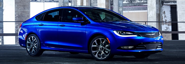 2017 chrysler 200 srt features s convertible discontinuation. Black Bedroom Furniture Sets. Home Design Ideas