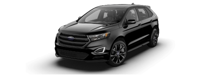 2017 ford edge sport price release date features engine. Black Bedroom Furniture Sets. Home Design Ideas