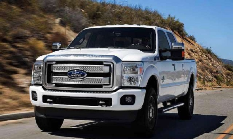 2019 ford king ranch f350 dually 2017 2018 2019 ford price release date reviews. Black Bedroom Furniture Sets. Home Design Ideas