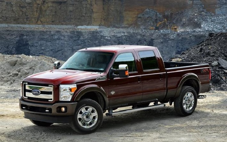 2017 ford f 350 redesign super duty platinum dually. Black Bedroom Furniture Sets. Home Design Ideas