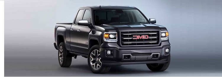 2017 gmc sierra 1500 diesel denali price engines. Black Bedroom Furniture Sets. Home Design Ideas