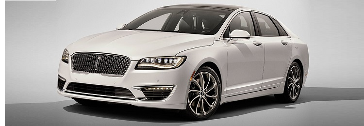 2017 lincoln mkz price review specs hybrid release date. Black Bedroom Furniture Sets. Home Design Ideas