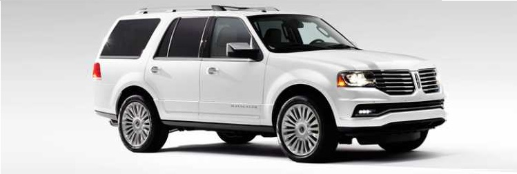 2017 lincoln navigator l redesign changes features price. Black Bedroom Furniture Sets. Home Design Ideas