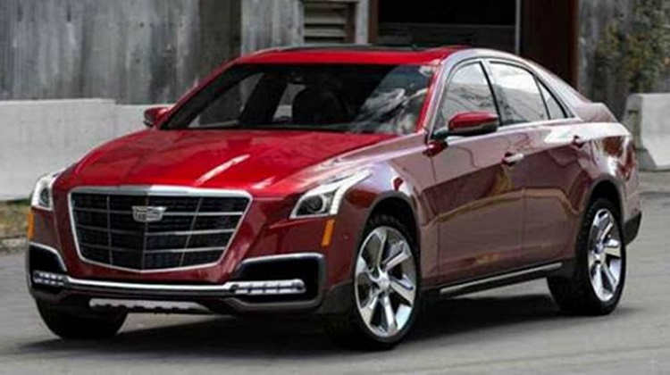 2016 additionally 2016 Cadillac Ct6 in addition 2015 Cadillac Ats Coupe as well 2016 Cadillac Cts V 8 likewise 2018 Cadillac Eldorado. on cadillacs new 2016 ats v sedan and
