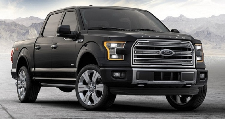 2017 ford f series super duty f 150 raptor f 250 f 350. Black Bedroom Furniture Sets. Home Design Ideas