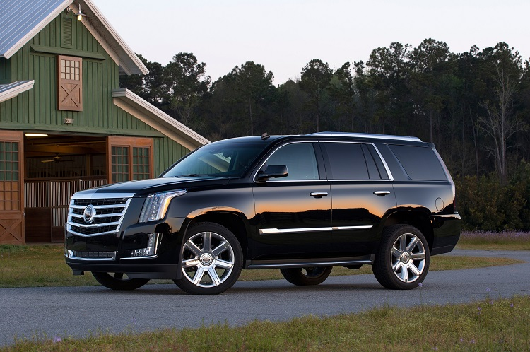 2018 cadillac escalade price. delighful cadillac 2018 cadillac escalade front view to cadillac escalade price