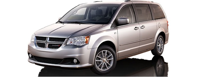 2018 dodge grand caravan redesign. contemporary dodge 2018 dodge grand caravan intended dodge grand caravan redesign