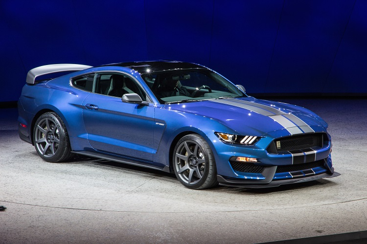 2018 ford mustang shelby gt500. contemporary shelby 2018 ford mustang shelby gt350 throughout ford mustang shelby gt500 t
