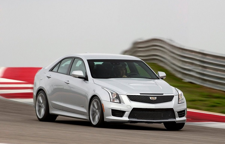2018 cadillac ats redesign. delighful redesign 2018 cadillac atsv redesign for cadillac ats a