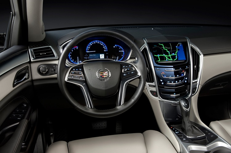 2018 cadillac ats interior. wonderful 2018 2018 cadillac srx interior inside cadillac ats r