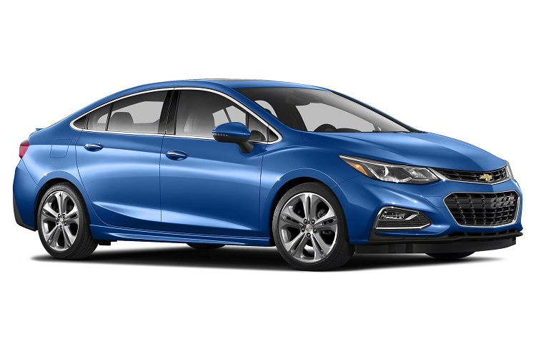 2018 chevrolet cruze. unique cruze 2018 chevrolet cruze sedan to chevrolet cruze