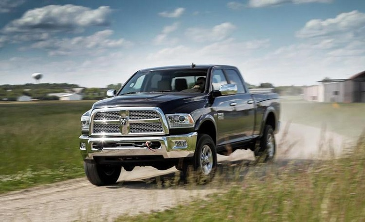 2018 dodge ram 2500 redesign changes diesel price. Black Bedroom Furniture Sets. Home Design Ideas