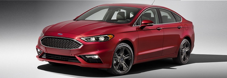 2018 ford mondeo changes refresh update price engine. Black Bedroom Furniture Sets. Home Design Ideas