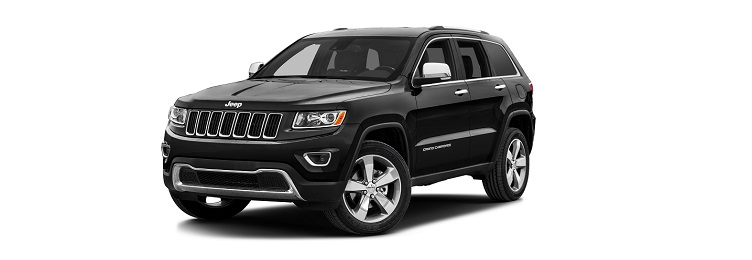 2018 jeep grand cherokee redesign hellcat trackhawk srt. Black Bedroom Furniture Sets. Home Design Ideas