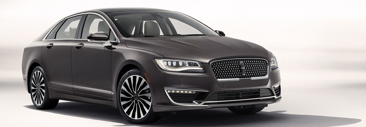 2018 lincoln mkz specs features changes price. Black Bedroom Furniture Sets. Home Design Ideas