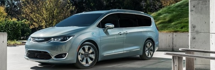 2018 chrysler pacifica review specs hybrid redesign engine. Black Bedroom Furniture Sets. Home Design Ideas