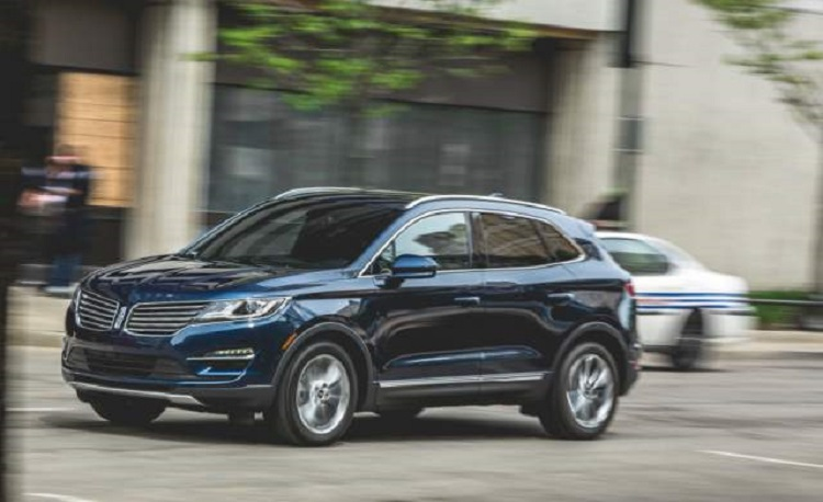 2018 lincoln mkc redesign.  lincoln 2018 lincoln mkc to lincoln mkc redesign 1