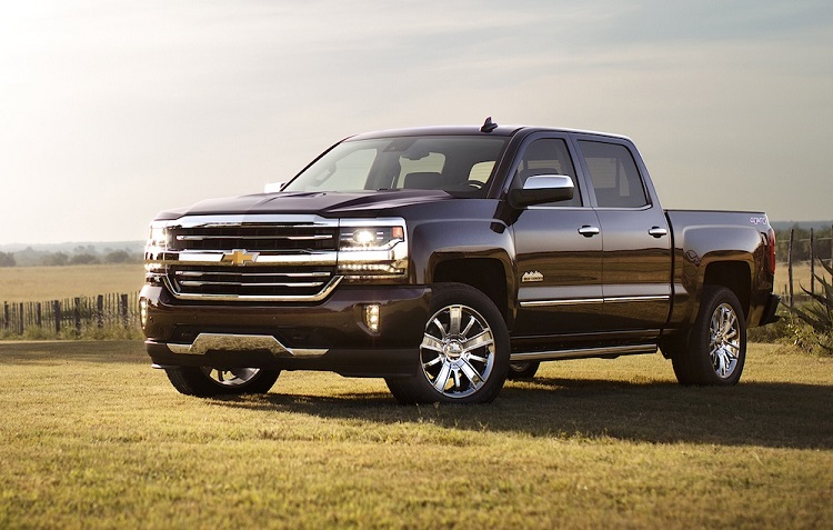 2018 chevrolet silverado refresh changes 1500 price colors concept. Black Bedroom Furniture Sets. Home Design Ideas