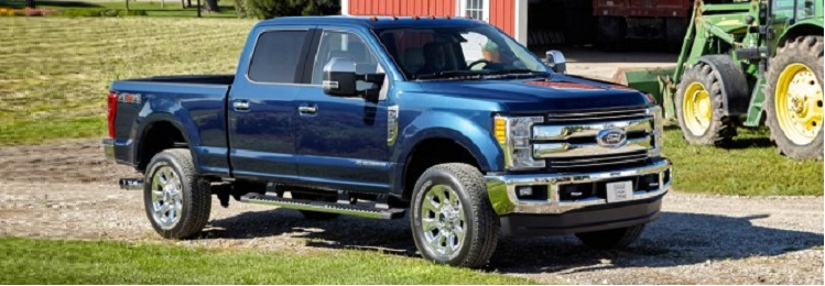 2018 ford f 250 redesign engines price release date. Black Bedroom Furniture Sets. Home Design Ideas