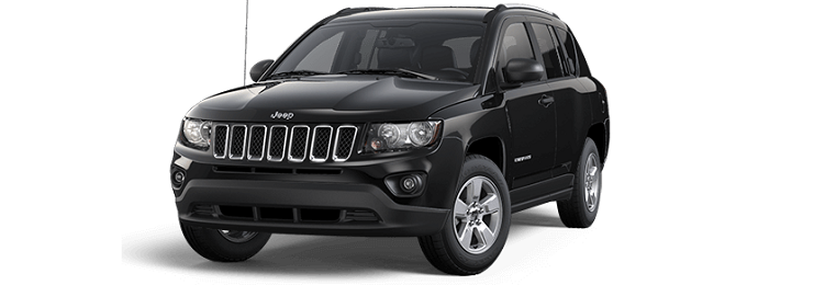 2018 jeep new compass. fine new unique 2018 jeep compass redesign successor changes release intended jeep new compass