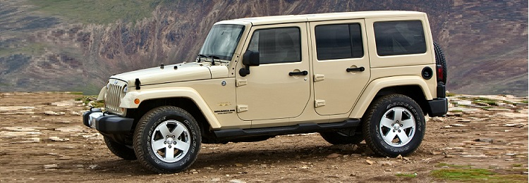 2018 Jeep Wrangler Unlimited Redesign Diesel Release