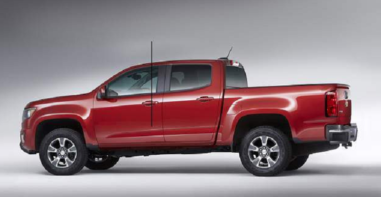 2018 dodge dakota. unique dodge 2018 dodge dakota side view with dodge dakota 8