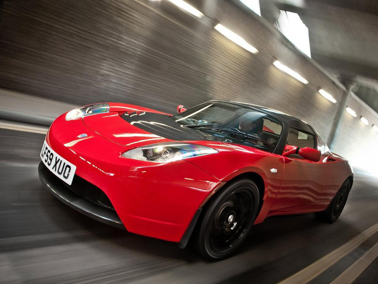 Tesla Roadster Specs 2020 >> 2018 Tesla Roadster - engine, price, redesign, battery pack, electric, specs