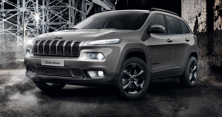2018 jeep cherokee. perfect cherokee 2018 jeep cherokee throughout jeep cherokee c