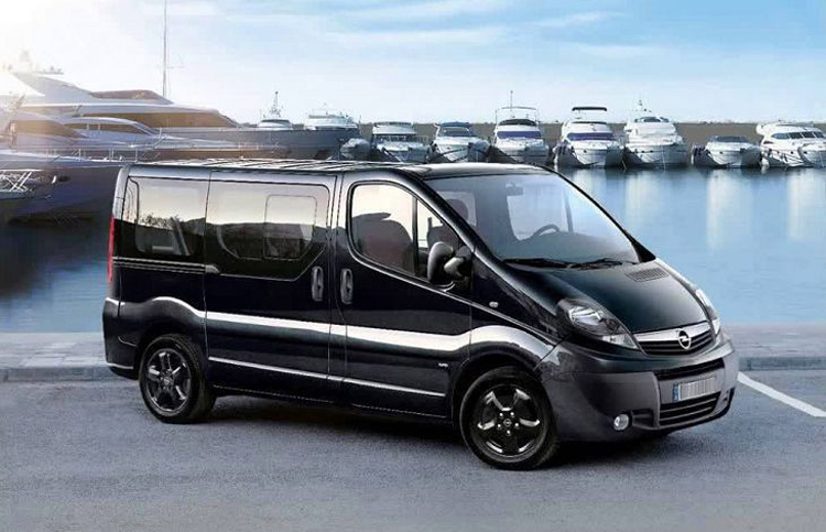 2018 chevrolet express cargo van express van redesign full size van. Black Bedroom Furniture Sets. Home Design Ideas