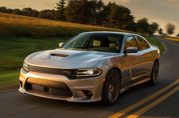 2018 dodge challenger hellcat gt 0 60 adr specs platform horsepower. Black Bedroom Furniture Sets. Home Design Ideas
