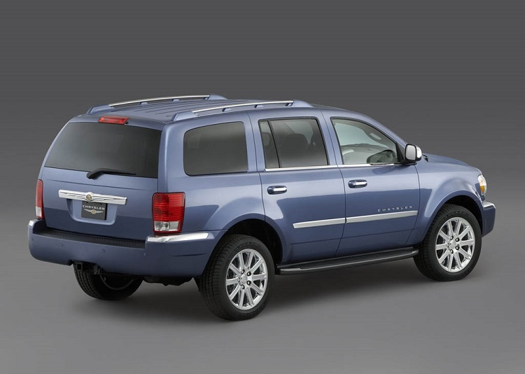 2018 chrysler aspen release date. simple 2018 2018 chrysler aspen inside chrysler aspen release date
