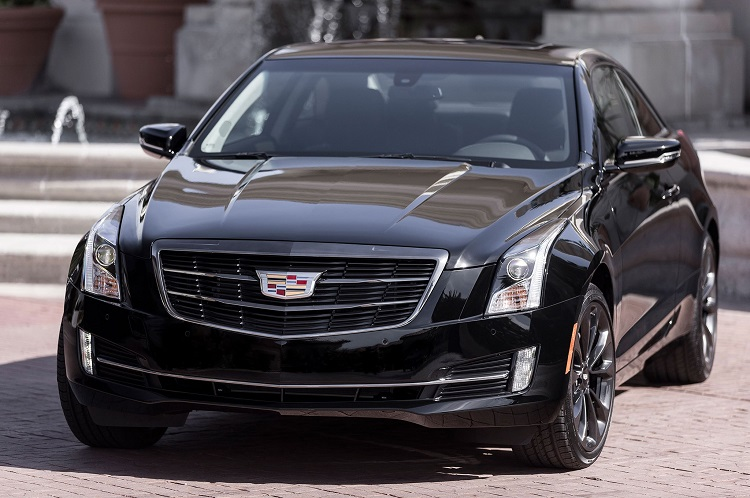 2018 cadillac ats v. brilliant 2018 2018 cadillac ats throughout cadillac ats v