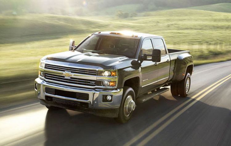 2018 chevrolet silverado 3500 hd dually diesel towing price release. Black Bedroom Furniture Sets. Home Design Ideas