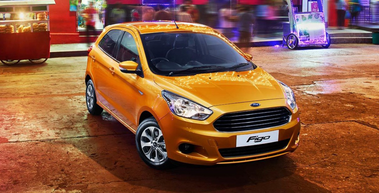 2018 ford aspire. modren 2018 2018 ford figo and ford aspire