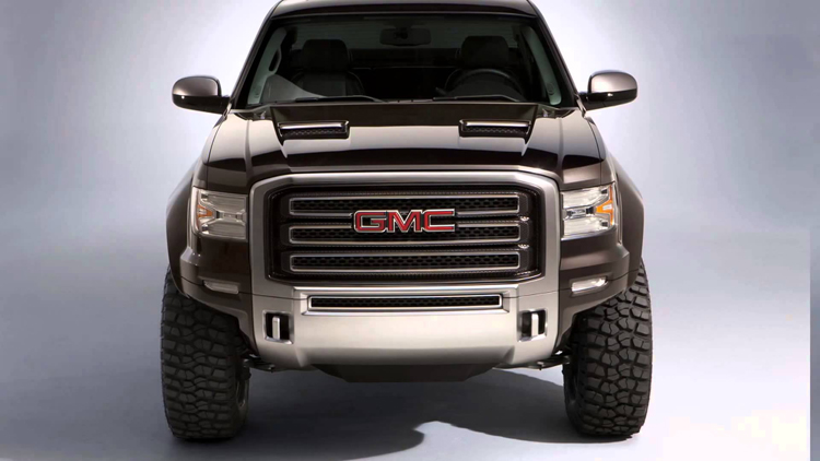 2018 GMC Yukon Denali - changes, xl, release date ...