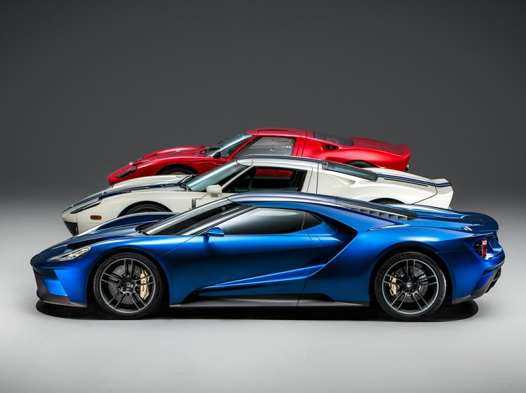 2018 ford gt price. wonderful ford 2018 ford gt specs and ford gt price