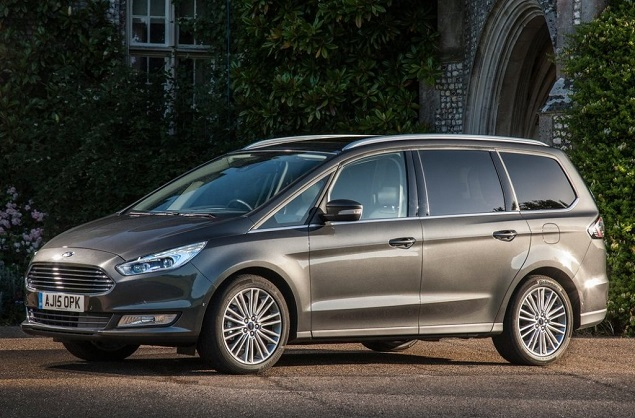 2018 ford galaxy 500 review specs changes price trim level. Black Bedroom Furniture Sets. Home Design Ideas