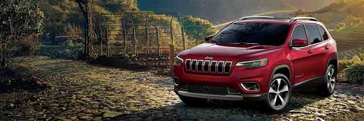 2019 Jeep Compass V 6 Engine Trailhawk Best American Cars