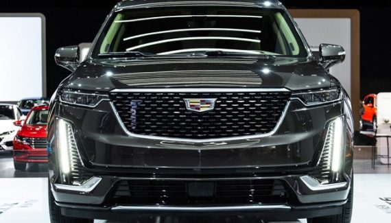 2021 cadillac ct4-v specs  features  price